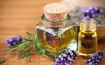 huiles essentielles controle qualite chromatographie