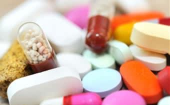 pharmacie produits pharmaceutique controle qualite chromatographie