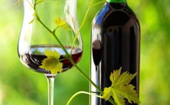 vin millesime controle qualite chromatographie