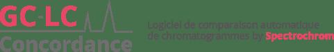 Logiciel de comparaison automatique de chromatogrammes