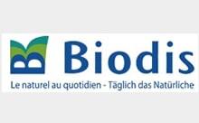 GC LC Concordance Biodis