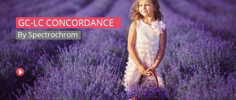 controle-qualite-parfum-gc-lc-concordance1